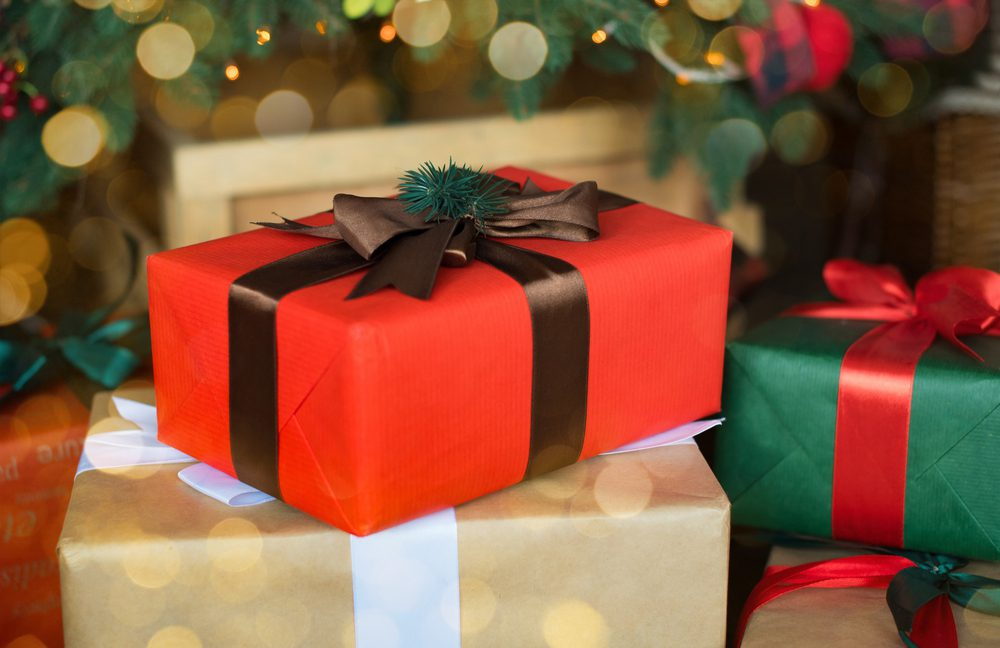 Black-owned Businesses to Shop with this Christmas