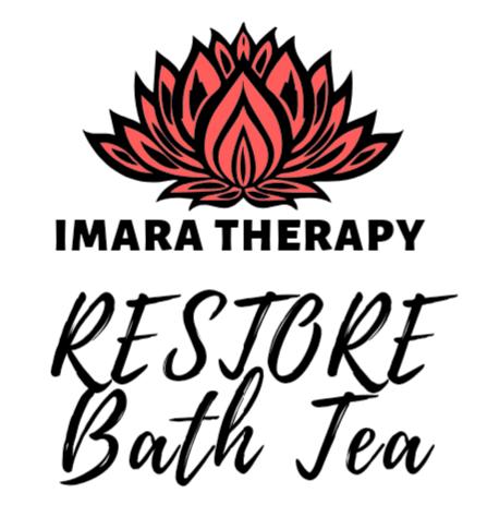 Restore Bath Tea
