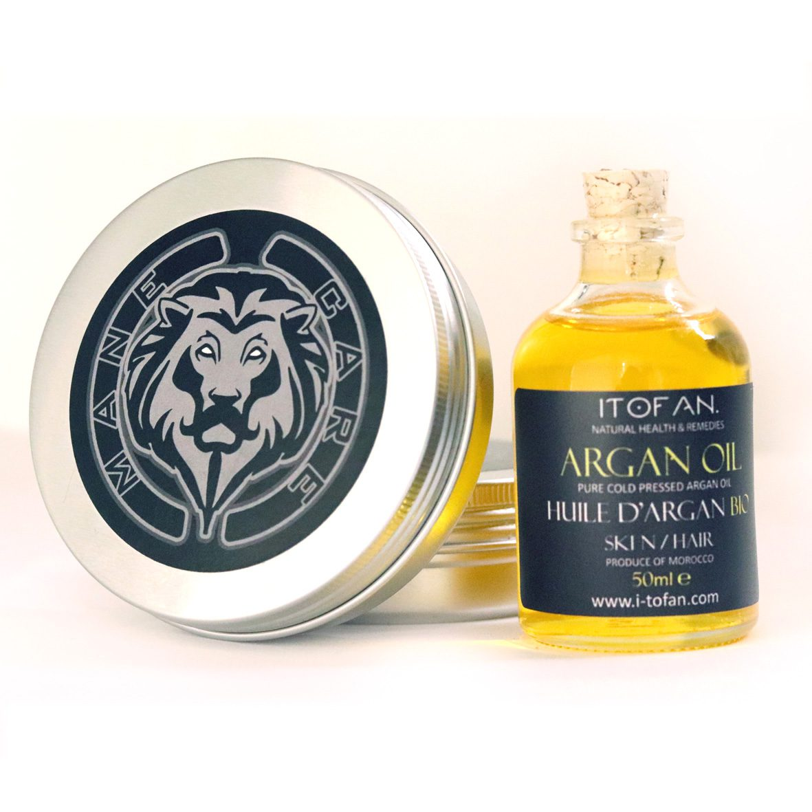 beard care, beard grooming kit, gifts for him, valentines gifts for him