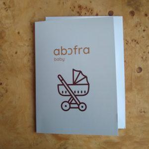 abɔfra
