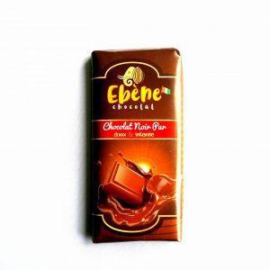 Ebene Dark Chocolate