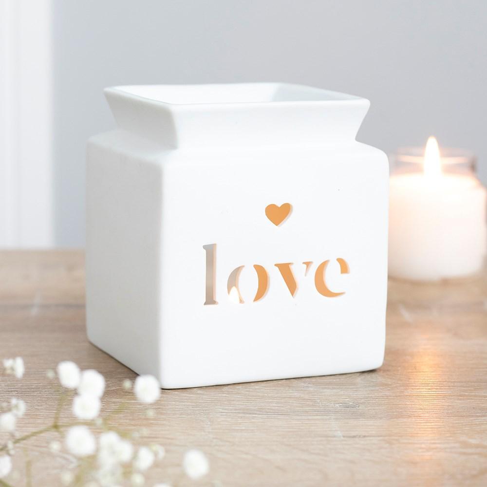 wax melt burner, wax melts, valentines gifts, candles