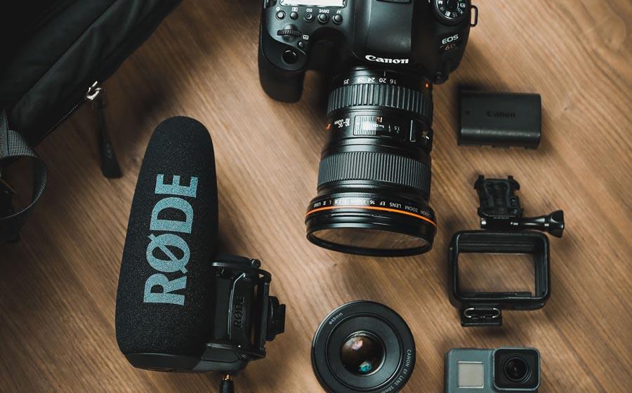 product photos, black-owned marketplace, wakuda