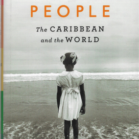 Island People,The Caribbean and The World