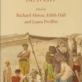 Reading Ancient Slavery