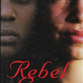 Rebel cargo, James Riordan