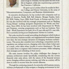 Scan_20201115 (2)