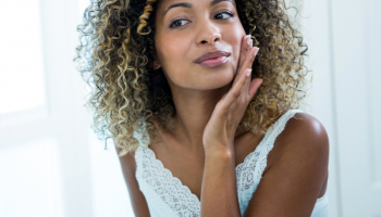 The 3-Step Process to Developing a Perfect Skincare Routine