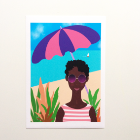 beach-print-square