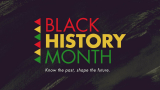 Supporting Black-Owned Businesses for Black History Month