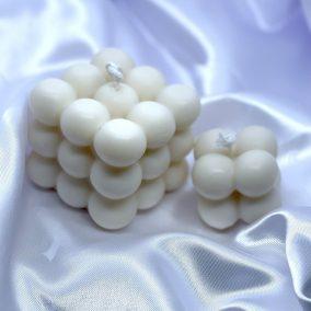 candels12.jpg