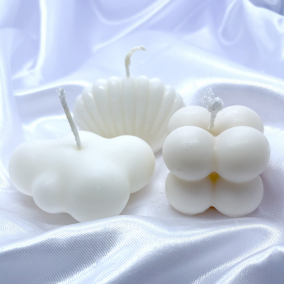 Mini Candle Gift Pack