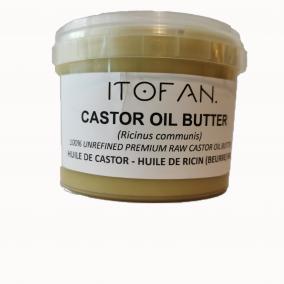 castor oil 2