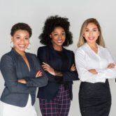 Forbes under 30 Black Entrepreneurs and Creatives 2021