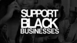 Where are all the Black-owned businesses in the UK?