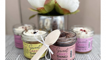 The Best Mother's Day Gifts Under £30 from Black-Owned Businesses