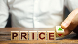 How to Price Your Products for Success