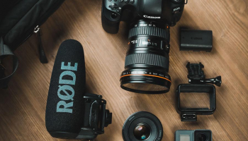 Increase your sales with high quality product photos