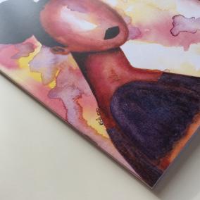 self-love-notebook-ang