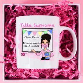 teacher mug 2
