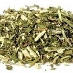 Vervain – Traditional Herb – 100% Organic – Anxiety/Sleep Aid/Calming