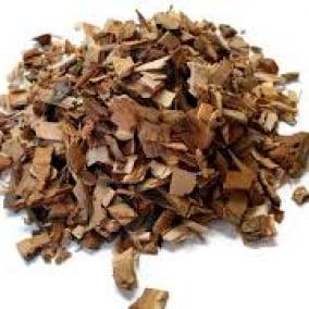 Willow Bark (Cancasa) – Traditional Herbal Blend – 100% Organic/Erectile dysfunction/Libido/Male enhancement