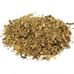 Yellow Dock Root – Traditional Herbal Blend – 100% Organic /Colon Cleanse/Detox/Purify